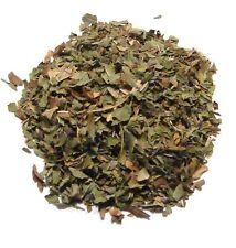 Peppermint Herb-8oz-Dried Peppermint Tea for Seasoning and Refreshing Herbal Tea