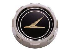 1964 1965 Falcon Fuel Cap  Gas Cap Show Quality high quality Chrome