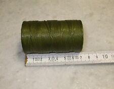 NATUR K17 MERINO 250g TWEED MOHAIR // WOLLE 67,96€//kg Zwirn Strick 2,2