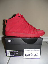 Nike KD VII Lifestyle Challenge Red DS US 12 / UK 11 / EUR 46