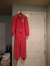 Sabelt Pilota fireproof racing suit