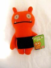 Wage - Ugly Doll Soft Toy BNWT New