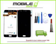 Vitre Tactile Ecran LCD pour Asus Zenfone 4 Max et Zc520kl X00hd Noir outils