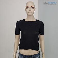 the best attitude fd883 b0459 Abbigliamento e accessori Krizia | Acquisti Online su eBay