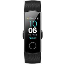 Huawei Honor Band 4 Smart Watch Wristband Amoled Bluetooth 4 Heart Monitor Water