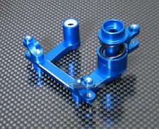 Aluminum Alloy Servo Saver Steering Assembly Kit E-Maxx Emaxx 3905 3903 3908 New