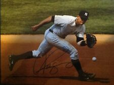 Alex Rodriguez Yankees Signed 16x20 Photograph w/Global COA - FREE SHIPPING!