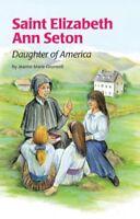 Saint Elizabeth Ann Seton Daughter of America (Enc