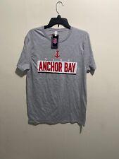 Anchor Bay Shirt