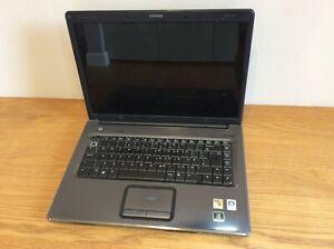 "HP Compaq Presario F500 15.4"" LCD Screen Laptop Spares / Repairs Ship Worldwide"