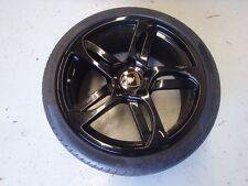 Lamborghini Murcielago LP640 2007 Front Wheel Rim 410601025 J073