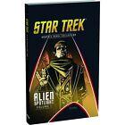 Star Trek: Alien Spotlight (Volume 1) - Eaglemoss Collection - Special 04 - NEW