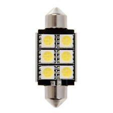 58451 Hyper-Led Power 18 - 16x35 mm - 12V LAMPADINA SILURO LED