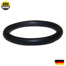 O-Ring Schalthebel Jeep TJ Wrangler 97-06, 4167963