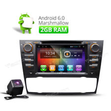 1 DIN Car Stereos & Head Units for BMW Navigator