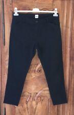 Asos - Pantalon noir 7/8ème