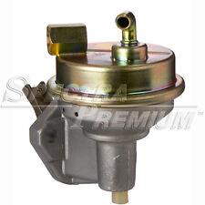 Spectra Premium Industries Inc SP1107MP New Mechanical Fuel Pump