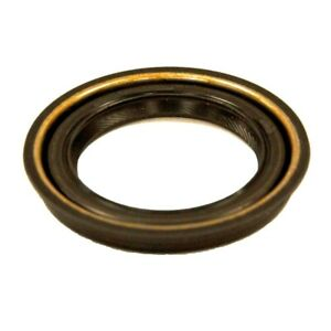 Auto Trans Oil Pump Seal fits 1992-2010 Mercury Grand Marquis Mountaineer Cougar