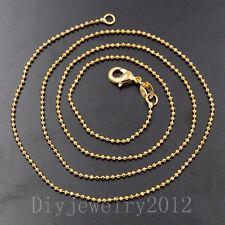 Freeform Multi Color Druzy Chips Quartz Gemstone Healing Pendant Ring Necklace