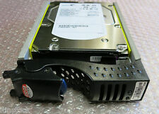 EMC 450GB 15K FC DMX-4G15-450 2GB/4GB Hard Drive hot plug 101-000-194