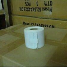 DYMO 1 ROTOLO ETICHETTE 99014 LABELWRITER 400 450 DUO *