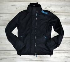 - SUPERDRY Double Blacklabel MEN'S JACKET size S small