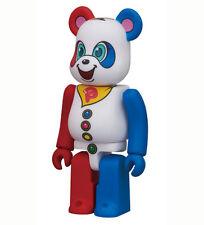 Bearbrick Series 22 Animal S22 be@rbrick Panda 1pc