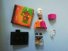 Lego 71026 Metamorpho DC Super Heroes Series Minifigure CMF NEW