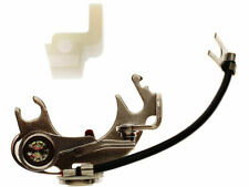 For 1965-1972 Toyota Crown Ignition Points SMP 61265QS 1966 1967 1968 1969 1970