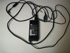 Laptop Charger AC Adapter/ Power Source For HP Pavilion or Compaq-90 watt