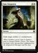 MTG Dragons of Tarkir 4x Glint x4 MINT PACK FRESH UNPLAYED Common