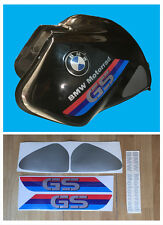 BMW R 1150 - 1100 GS ADVENTURE striscie GS - adesivi/adhesives/stickers/decal