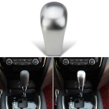 Auto Car ABS Gear Shift Knob Trim Cover Clip For 2014 2015 Rogue X-Trail Sentra