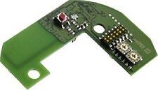 HEKATRON Funkmodul NEU OVP Typ 31-5200001-02-01  - Restposten