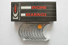 MERCEDES BENZ A CALSS VANEO 1.4 1.6 1.7 1.9 2.1 ENGINE MAIN SHELL BEARINGS SET