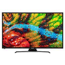 "MEDION P14337 Fernseher 108cm/43"" Zoll LED TV Full HD Triple Tuner DVB-T2 A++"