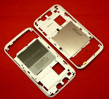 Original HTC Sensation XL G21 Mittelrahmen Middleframe Frame Rahmen Housing