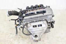 00-05 Toyota Corolla Celica Matrix 1ZZ-FE Engine 1.8L VVTI 16 Valve Motor 1ZZ FE