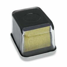 John Deere Ar50041 Fuel Filter
