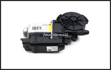824503K011   OEM Front Power Window Motor LH Fits Hyundai Sonata [06~10]