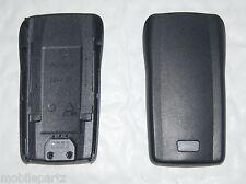 Genuine Original Black Nokia 1100 Battery / Back Cover - Grade A