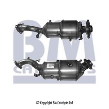 Fit with LEXUS IS220D Diesel Particulate Filter 11058H 2.2L 10/2005-onwards