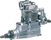 New SAITO Single Engine FA-40a for Model Airplane Aircraft 4 stroke Engine F/S