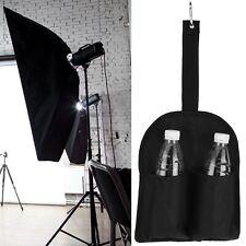 Professional Weight Sandbag Photographic Tripod Video Studio Heavy Duty Sandbags