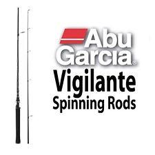 Abu Garcia Vigilante Spinning Rod - 9' 15-40g ** 2018 Stocks ** 1323694
