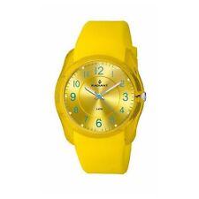 Reloj Radiant Fancy Ra191602