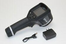 Flir E4 Compact Thermal Imaging Camera