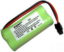 Battery Pack Replacement for Uniden  BT-1002  BT-1008  BBTG0645001  BBTG0609001