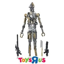 Star Wars The Black Series Archive - IG-88 6-inch Figure