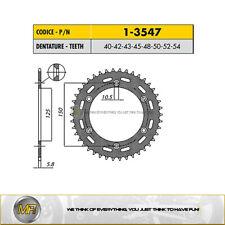 73303-15 PIGNONE TRASMISSIONE DC AFAM 15 DENTI PASSO 520 KTM 690 SUPERMOTO 2010